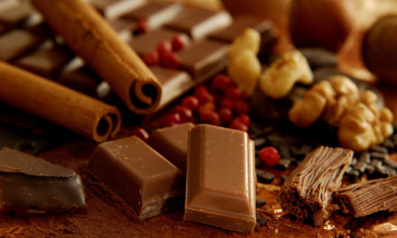 5 Questions For Your Chocolate Maker