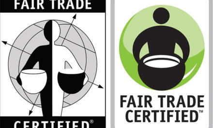 Fair Trade, Fair Chocolate