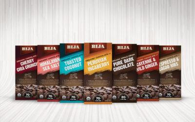 BIJA Chocolate – In Focus Preview