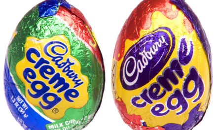 The Cadbury Wars Preview