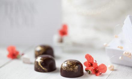 In Focus – Cadence Chocolates