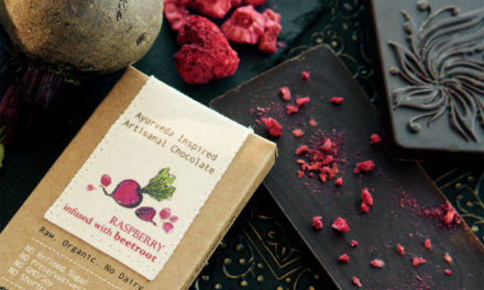 Elements Truffles Chocolate Offer