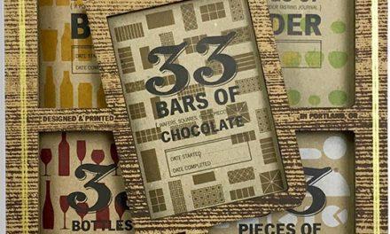 33 Books Offer