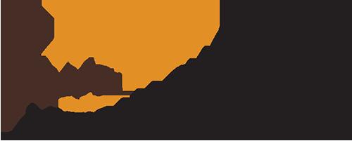 Kul Chocolate Logo