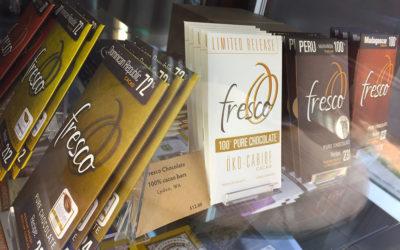 Fresco – In Focus Preview