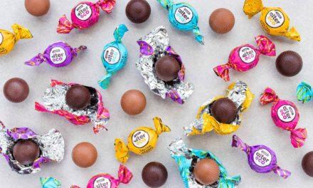 Alter Eco – On the Chocolate Regular