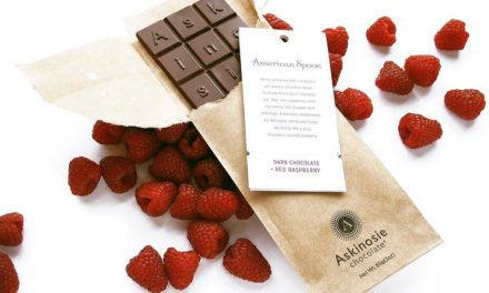 Askinosie Chocolate – Chocolate One-on-One with Victoria Cooksey Part II