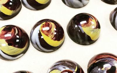 Zak's Chocolate – In Focus