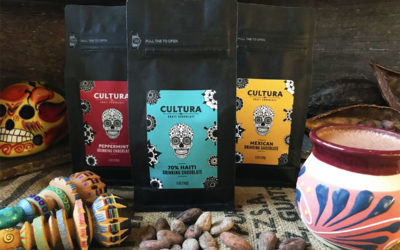 Cultura Chocolate Offer