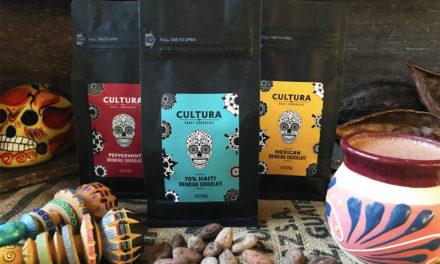 Cultura Chocolate Offer