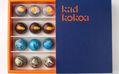 Kad Kokoa – In Focus