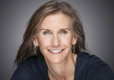 Karen Fienberg
