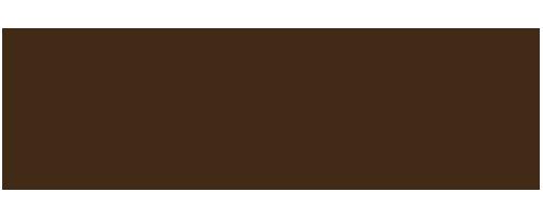Endorfin Logo 500