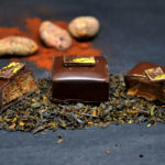 Wabi Chocolate – In Focus