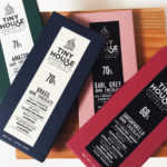 Tiny House Chocolate Offer