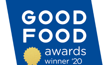 Good Food Awards Announces Its 2020 Chocolate Winners