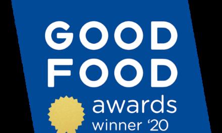 Good Food Awards Announces Its 2020 Chocolate Winners