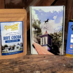 Goodnow Farms Chocolate Offer