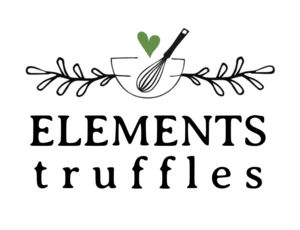 Elements Truffles 2020 Logo