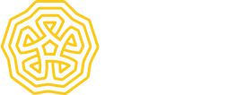 Kul Chocolate Logo